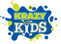 Krazy Kids
